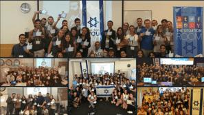 Jewish community
