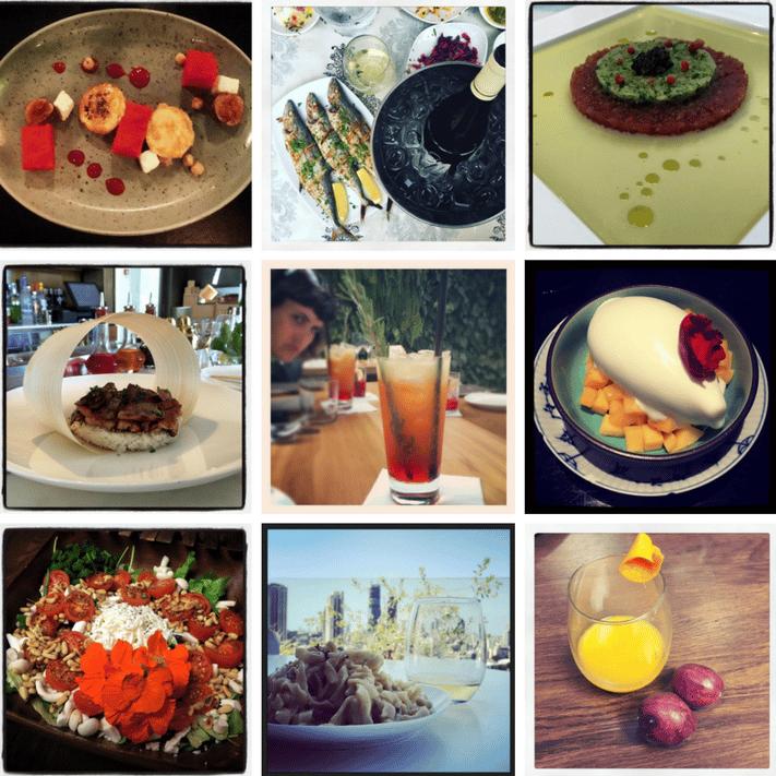 food diary.png