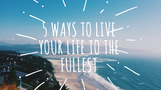 live your life to the fullest.png