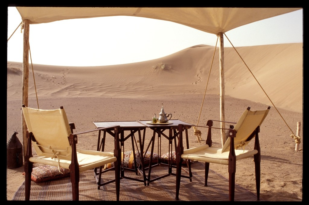 morocco pic for fun vacation post.jpg
