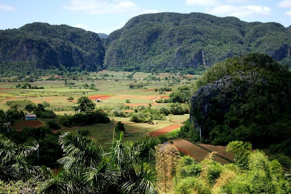 vinales-valley