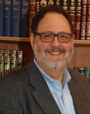 rabbi sussman scholar led tours