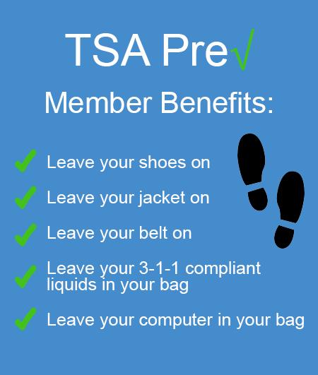 TSA image
