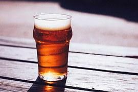 beer-349876__180