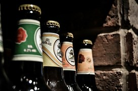 beer-428121__180