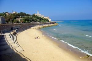jaffa tel aviv israel vacation beach sea