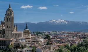 madrid-panoramic