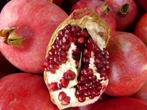 pomegranate-11872_640