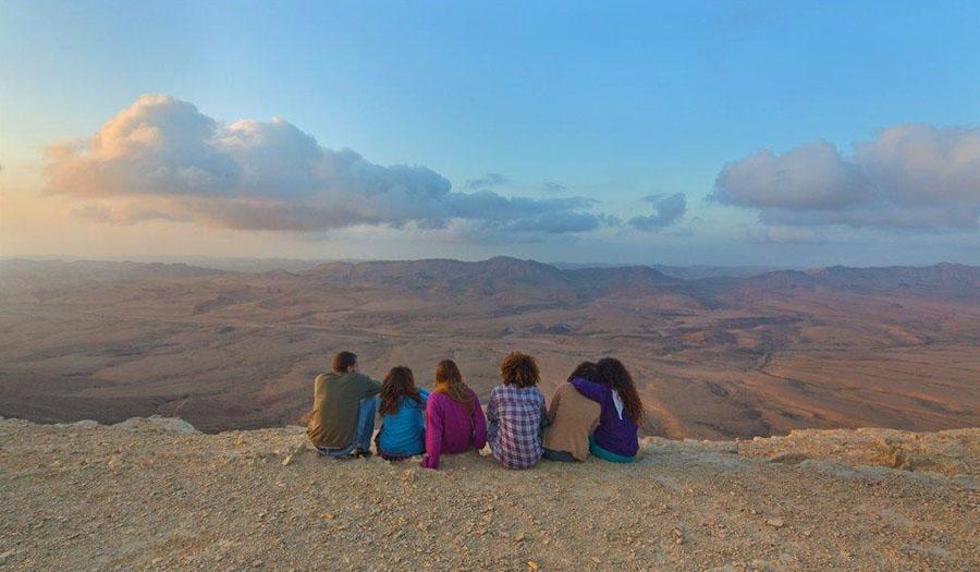 family-israel.jpg